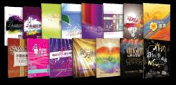 SOPALLSB_Bundle2015-2