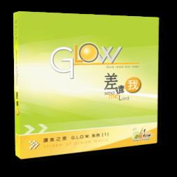 CD-GL01